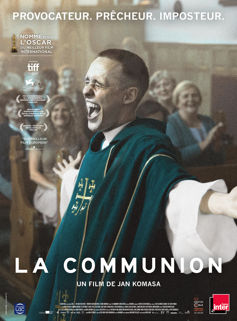 http://www.bodegafilms.com/wp-content/uploads/120x160-LA-COMMUNION-_HD-V6-1.jpeg