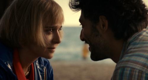 Image du film Comme le vent