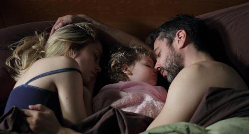 Image du film El Campo