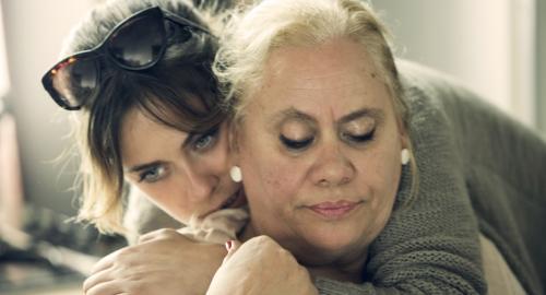 Image du film Carmina !