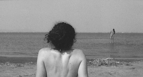 Image du film Rêve et Silence