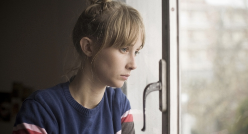 Image du film La Belle jeunesse