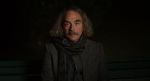 Image du film La Sapienza