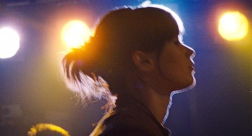 Image du film Les Vivants