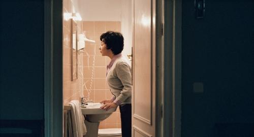 Image du film La Mujer sin Piano
