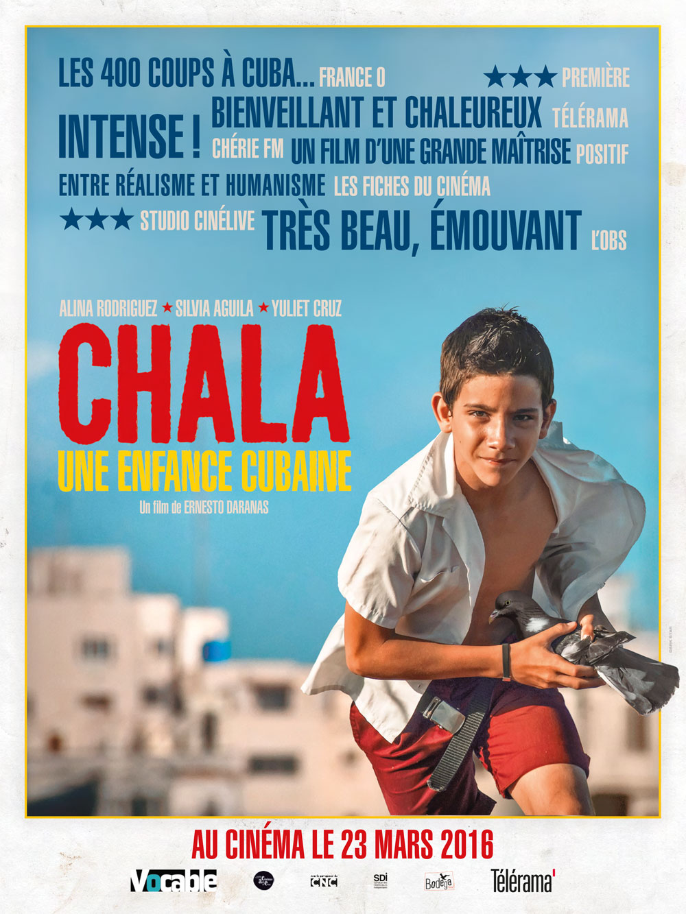 CHALA-AFF-​Citations-​WEB