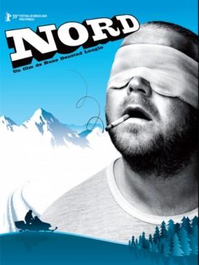 Affiche de Nord